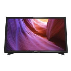 "Телевизор Philips 24PHT4000 24"" (2015)"