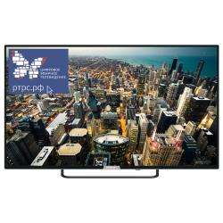 """Телевизор Rolsen RL-42E1507FT2C 42"""" (2014)"""