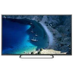 "Телевизор SUPRA STV-LC32T900WL 32"" (2014)"