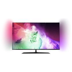 """Телевизор Philips 49PUS7909 49"""" (2014)"""