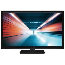 "Телевизор Thomson T24E12DHU 24"" (2014)"