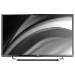 """Телевизор JVC LT-40M645 40"""""""