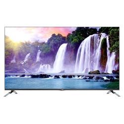"Телевизор LG 42LB673V 42"" (2014)"