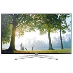 "Телевизор Samsung UE75H6400 75"""