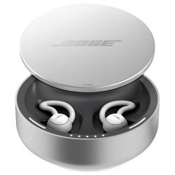 Беспроводные наушники Bose Sleepbuds