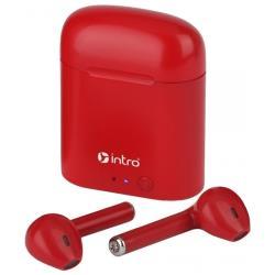 Беспроводные наушники Intro BI-990