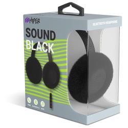 Беспроводные наушники HIPER Sound