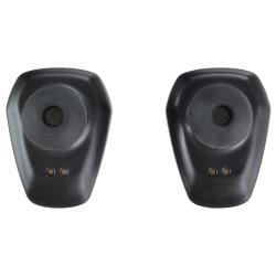 Беспроводные наушники DIGMA TWS-01
