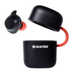Беспроводные наушники Odafire Wireless Headphones