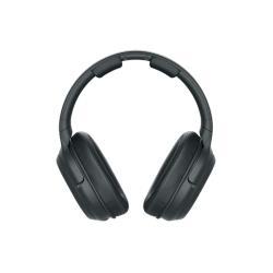 Беспроводные наушники Sony WH-L600