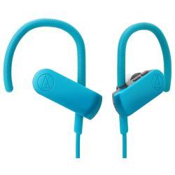 Беспроводные наушники Audio-Technica ATH-SPORT50BT