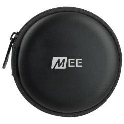 Беспроводные наушники MEE audio X8