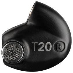 Беспроводные наушники RHA T20 Wireless