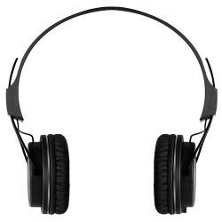 Беспроводные наушники Rombica mysound BH-02
