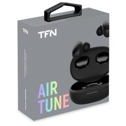 Беспроводные наушники TFN AirTune