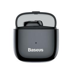 Bluetooth-гарнитура Baseus A03