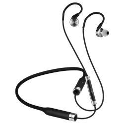 Беспроводные наушники RHA MA750 Wireless