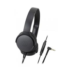Наушники Audio-Technica ATH-AR1iS