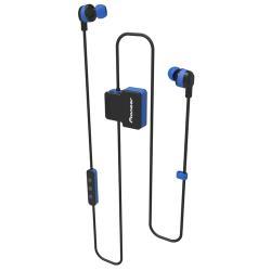 Беспроводные наушники Pioneer SE-CL5BT