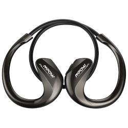 Наушники Mpow Edge Bluetooth Headset