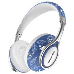 Беспроводные наушники Bluedio A