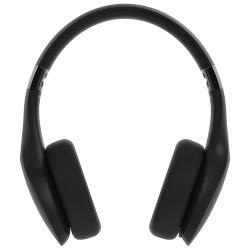 Беспроводные наушники Motorola Pulse Escape+