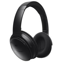 Наушники Bose QuietComfort 35