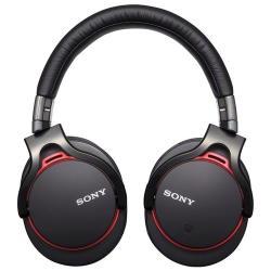 Беспроводные наушники Sony MDR-1RBT