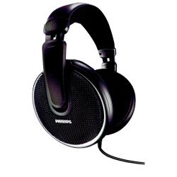 Наушники Philips SHP8900