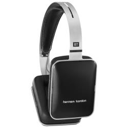 Наушники Harman/Kardon BT