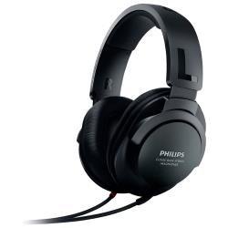 Наушники Philips SHP2600