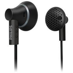 Наушники Philips SHE3000