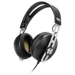 Наушники Sennheiser Momentum 2.0 Over-Ear (M2 AEG)