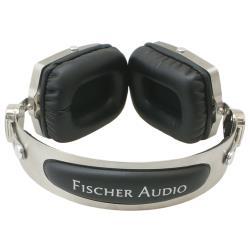 Наушники Fischer Audio Coda