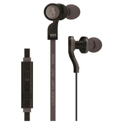 Наушники MEE audio D1P