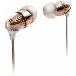 Наушники Philips SHE9620