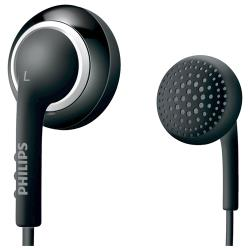 Наушники Philips SHE2860