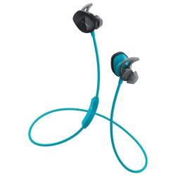 Наушники Bose SoundSport wireless headphones
