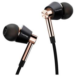 Наушники 1MORE Triple Driver In-Ear E1001