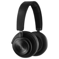 Наушники Bang & Olufsen BeoPlay H7