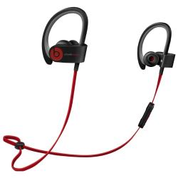Наушники Beats Powerbeats2 Wireless