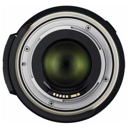 Объектив Tamron AF SP 24-70mm f / 2.8 DI VC USD G2 (A032) Canon EF