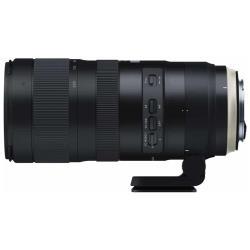 Объектив Tamron SP AF 70-200mm f / 2.8 Di VC USD G2 (A025) Canon EF