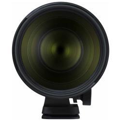 Объектив Tamron SP AF 70-200mm f / 2.8 Di VC USD G2 (A025) Nikon F