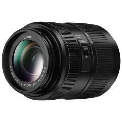 Объектив Panasonic 45-200mm f / 4.0-5.6 II O.I.S. Lumix G Vario (H-FSA45200)