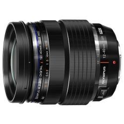 Объектив Olympus ED 12-40mm f / 2.8 Pro Micro 4 / 3