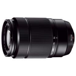 Объектив Fujifilm XC 50-230mm f / 4.5-6.7 OIS X-Mount