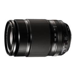 Объектив Fujifilm XF 55-200mm f / 3.5-4.8 R LM OIS