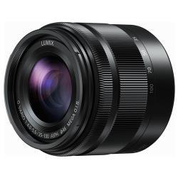Объектив Panasonic 35-100mm f / 4.0-5.6 G Vario Asph. / Mega O.I.S. (H-FS35100)