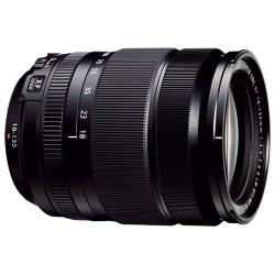 Объектив Fujifilm XF 18-135mm f / 3.5-5.6 R LM OIS WR